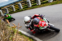 Cookstown 100 Motorcycle Road Races