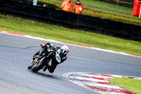 Thundersport GB - Brands Hatch 05/03/17