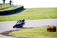 Wirral 100 Club, Anglesey 26/03/2017